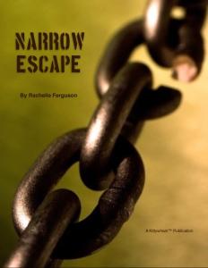 Narrow-Escape_front-cover_p