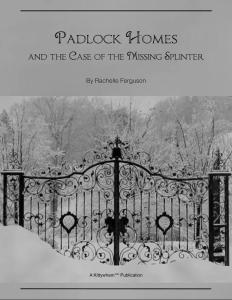 Padlock-Homes_frontcover
