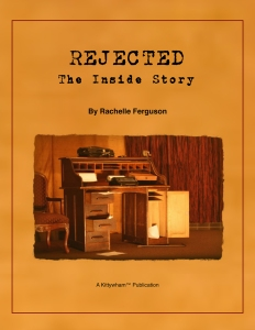 Rejected_coverFRONT