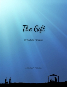 TheGift_coverFRONT